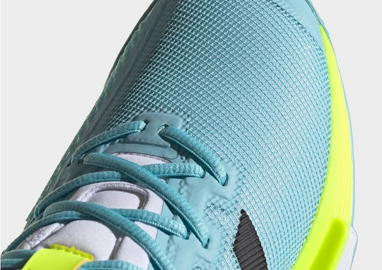 adidas SoleMatch Bounce Tennis Shoes