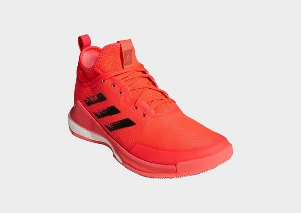 chaussure de volley ball adidas