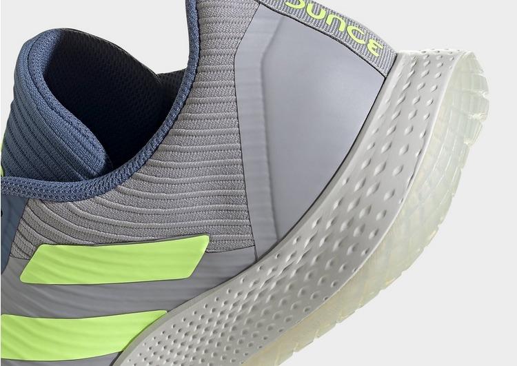 adidas ForceBounce Handball Shoes