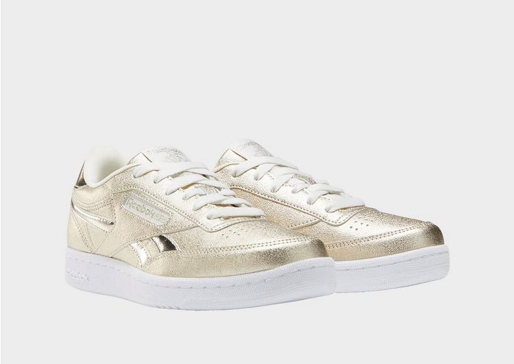 Reebok club c revenge shoes