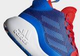adidas Originals Chaussure D Rose 7732020