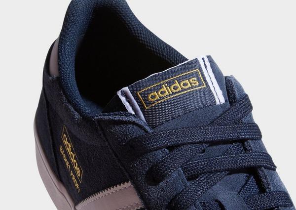 chaussure basket adidas