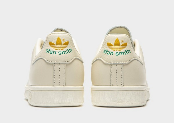 adidas stan smith 365