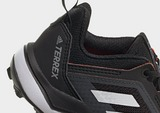 adidas Terrex Agravic Flow Primegreen Trail Running Shoes