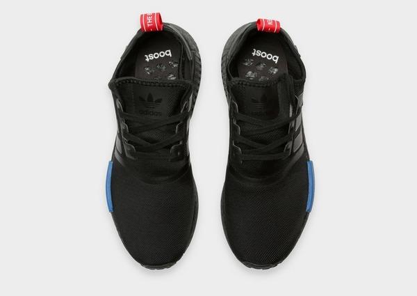 adidas Originals NMD R1 'Japan'