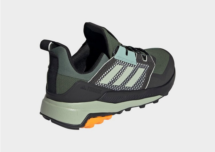 adidas Terrex Trailmaker Hiking Shoes