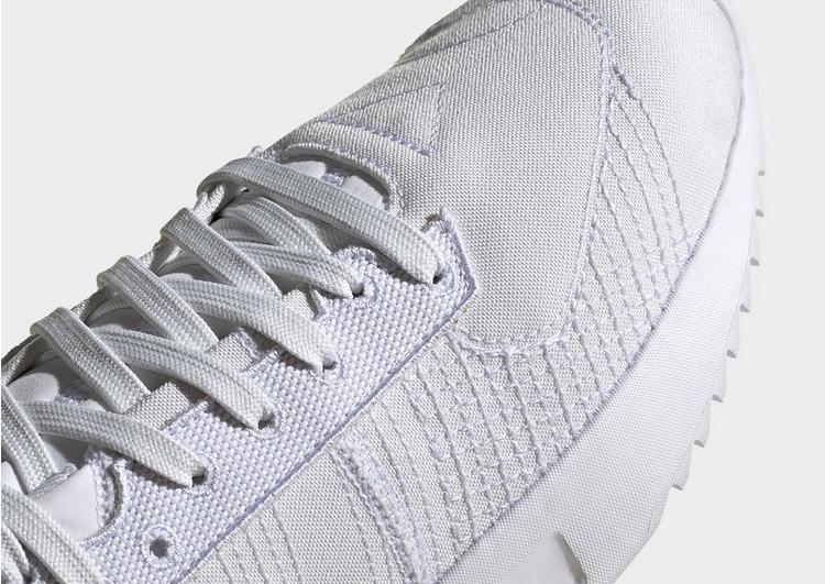 adidas Originals รองเท้าผู้ชาย Geodiver Primeblue