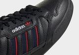 adidas Originals Continental 80 Stripes