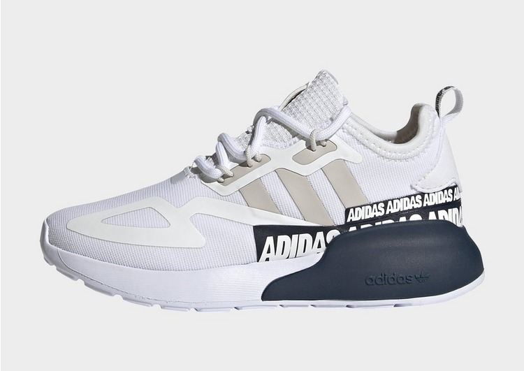 adidas Originals ZX 2K Shoes