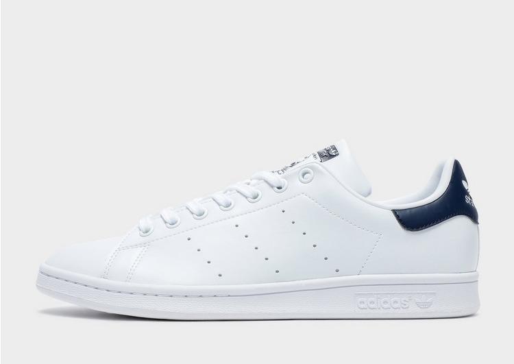 adidas Originals Stan Smith