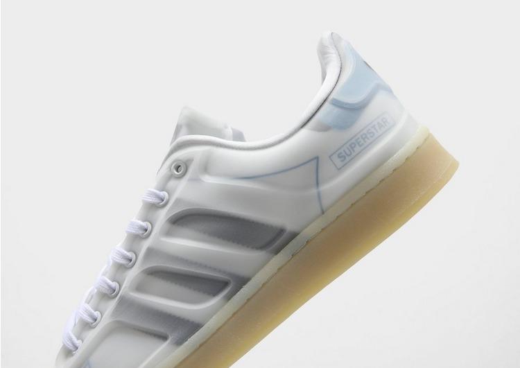 adidas Originals Superstar Futureshell Shoes