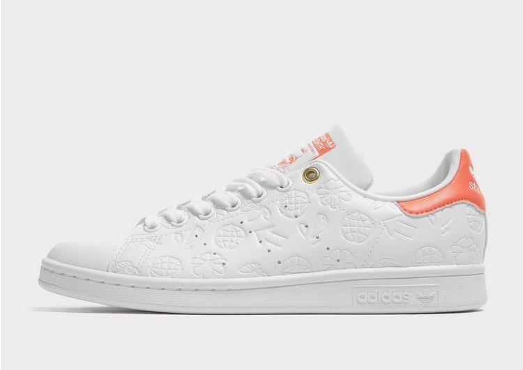 adidas รองเท้า  Stan Smith