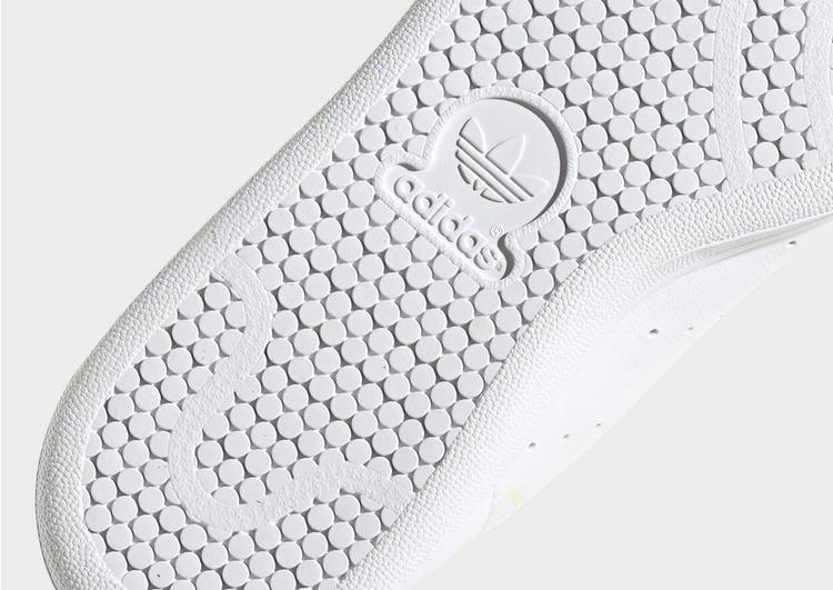 adidas Originals รองเท้า Stan Smith