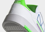 adidas Originals Supercourt Shoes