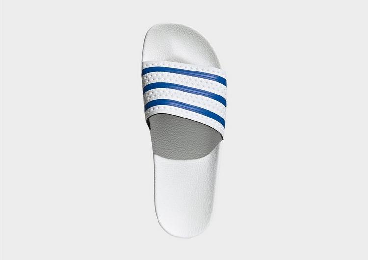 adidas Originals Claquette Adilette