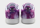 adidas Originals รองเท้าผู้หญิง Superstar