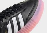 adidas Originals Chaussure SAMBAROSE