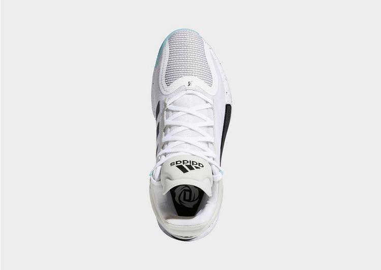 adidas Originals Chaussure D Rose 11