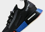 adidas Originals Space Race NMD_R1 Spectoo