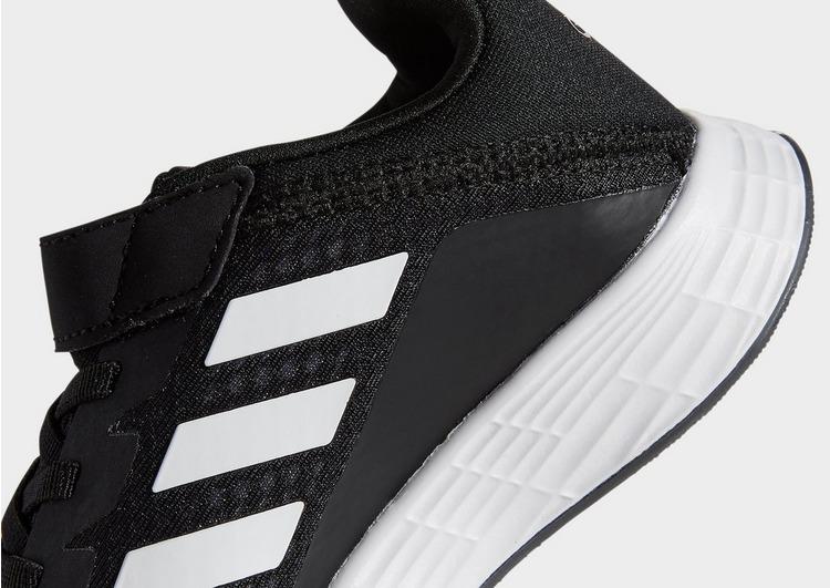 adidas Duramo SL Shoes