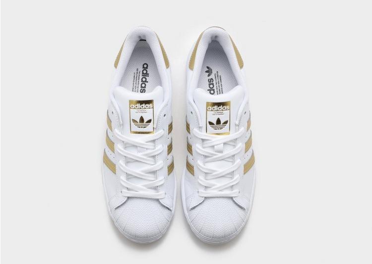 adidas Originals Chaussure Superstar