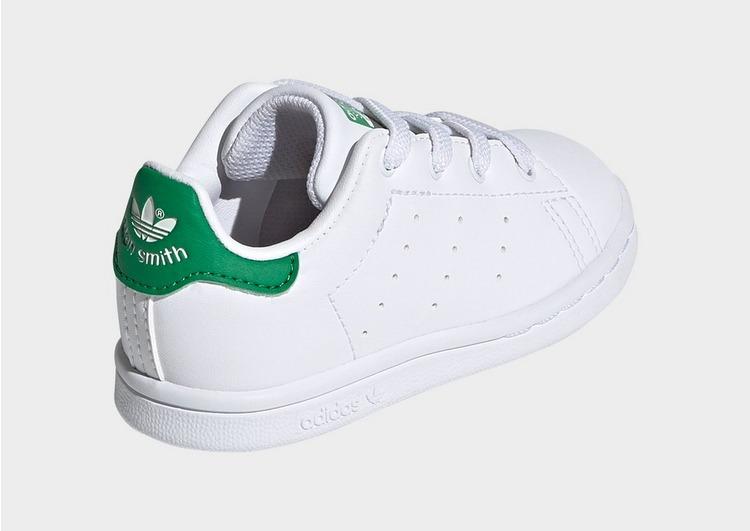 adidas Originals Stan Smith Shoes