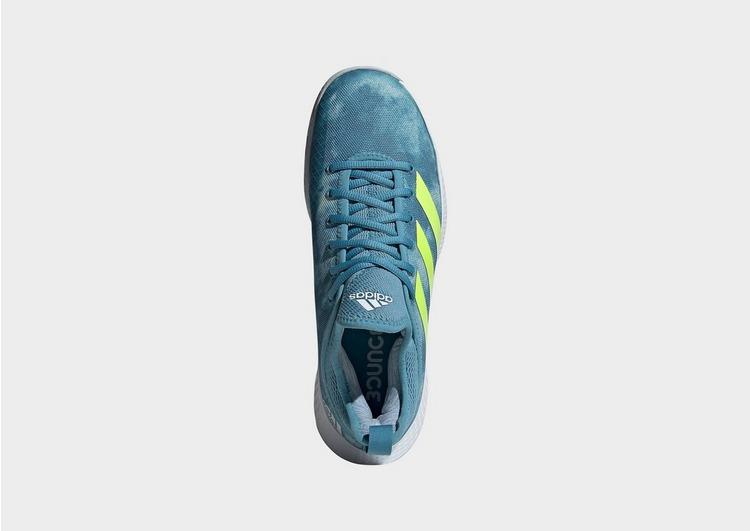 adidas Defiant Generation Multicourt Tennis Shoes