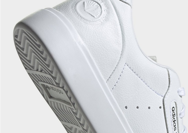 adidas Originals Chaussure Sleek Vegan