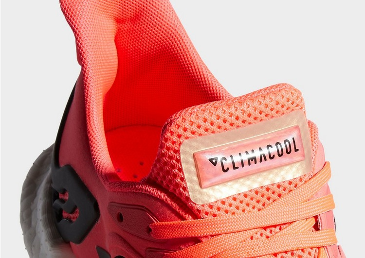 adidas Performance Climacool Vento Shoes