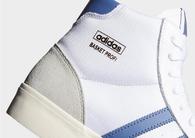 adidas Originals Chaussure Basket Profi