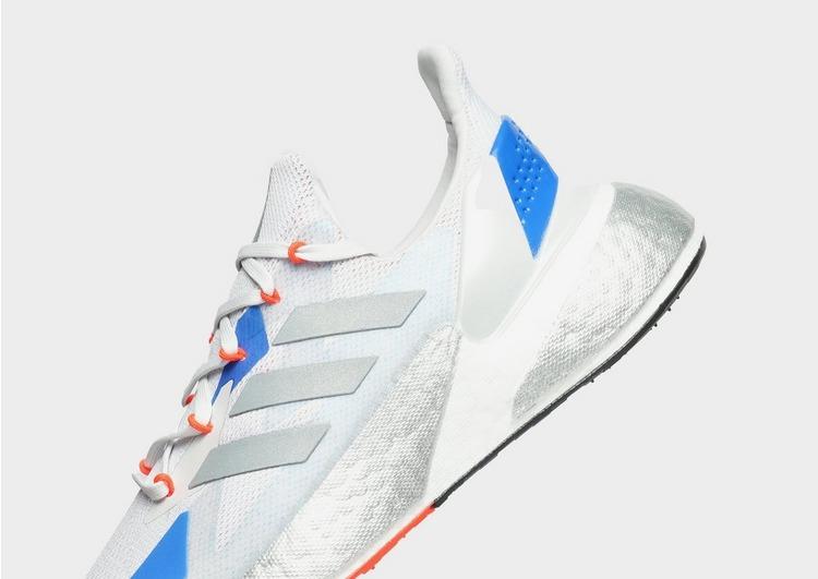 adidas รองเท้าผู้ชาย X9000L4 M Dash
