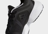 adidas Alphatorsion Shoes