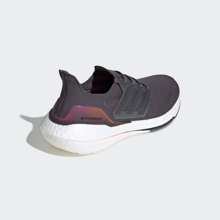 adidas รองเท้าผู้ชาย Ultraboost 21