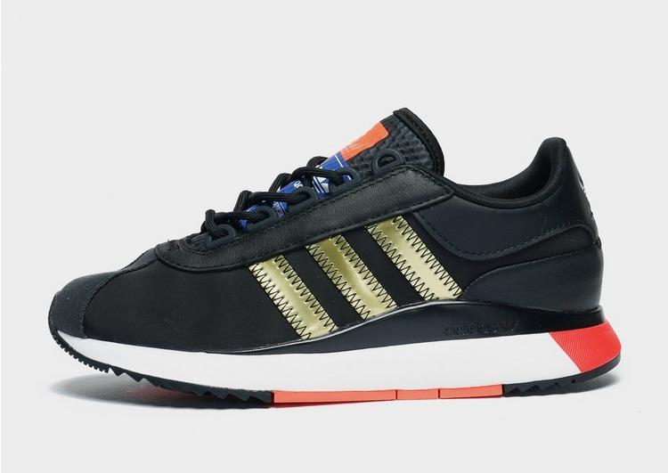 adidas Originals รองเท้าผู้หญิง SL Andridge