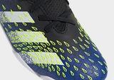 adidas Predator Freak.3 Indoor Boots