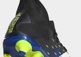 adidas Predator Freak.3 Multi Ground Boots