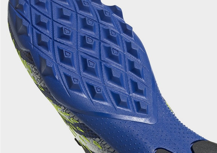 adidas Predator Freak.3 Turf Boots