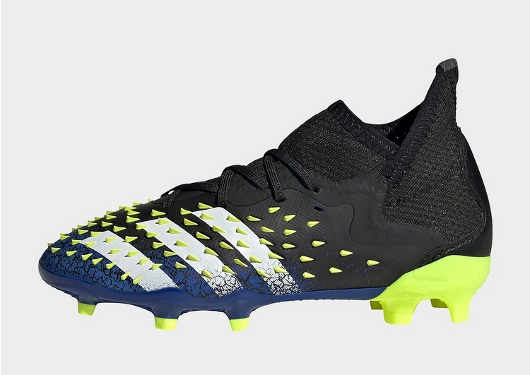 adidas Predator Freak.1 Firm Ground Boots