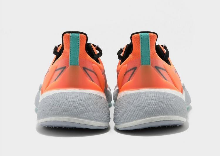adidas รองเท้าผู้ชาย X9000L4 Heat Dry