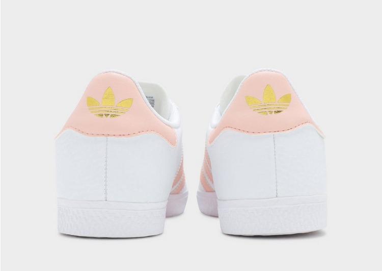 adidas Originals Gazelle Children's