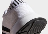 adidas Swift X Wht/blk