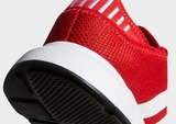 adidas Swift X Red/wht