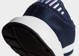 adidas Swift X J Nvy/wht
