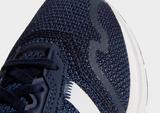 adidas Originals Swift Run X Shoes