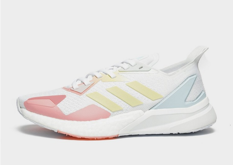 adidas รองเท้าผู้หญิง X9000L3