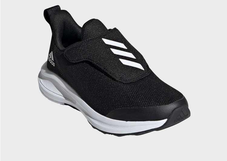 adidas FortaRun AC Shoes
