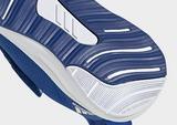 adidas FortaRun AC Shoes