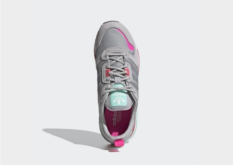 adidas Originals ZX 700 HD Shoes