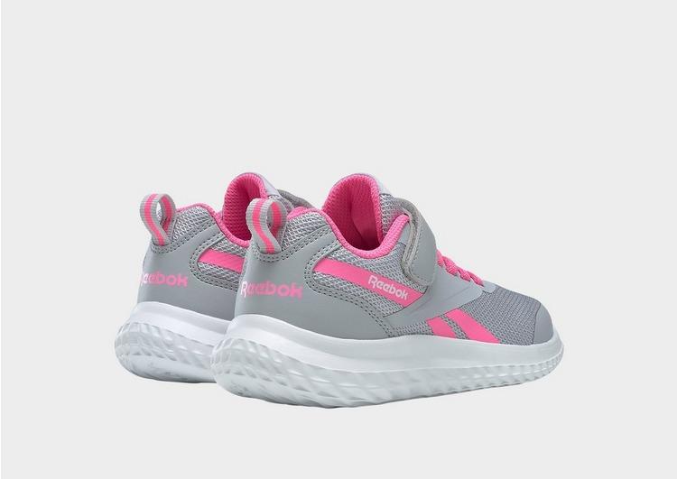 Reebok reebok rush runner 3 alt shoes