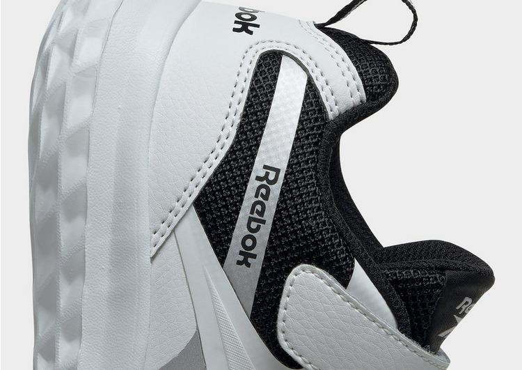 Reebok reebok rush runner 3 shoes
